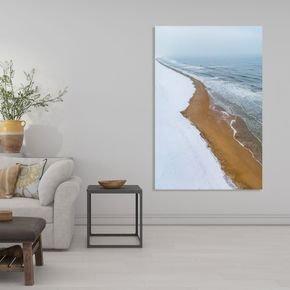 quadro clean mar