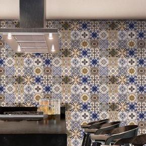 azulejo6