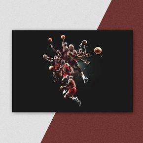 basquetee