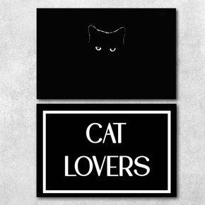 cat loverss