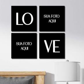 04 mdf love