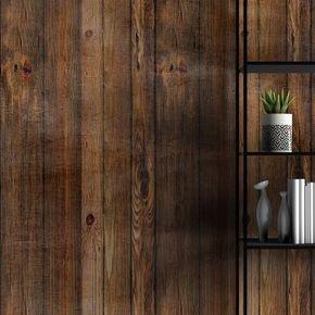 madeira 12