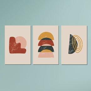 03 abstratos formas